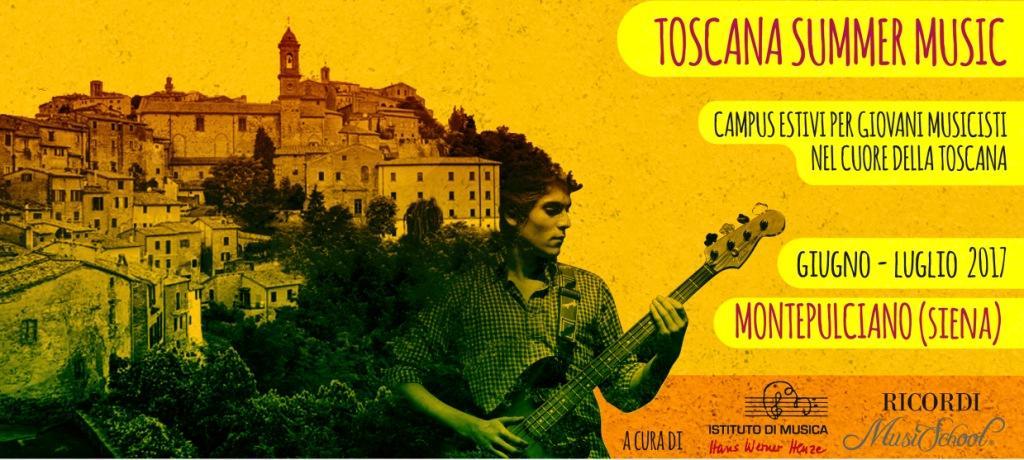 TOSCANA_SUMMER_MUSIC