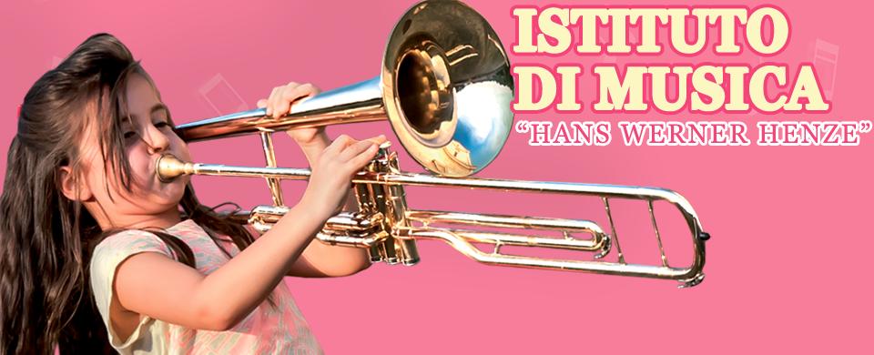 istitutomusica2015_15
