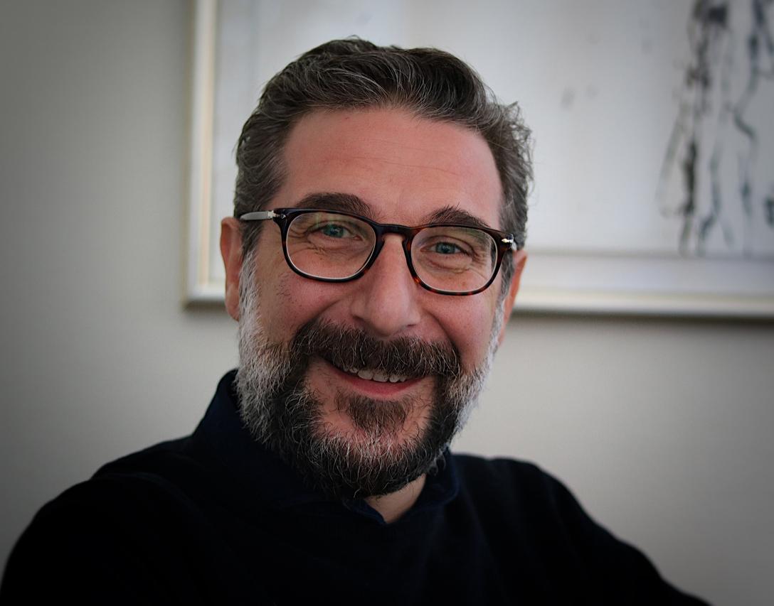 Vincenzo Rinaldi Nova Milanese news