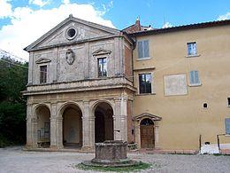MontepulcianoSMariaDelleGrazie